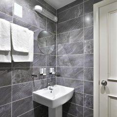 Отель Bayswater Inn 3* Стандартный номер с различными типами кроватей