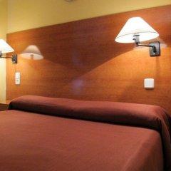 Апарт-отель Bertran 3* Стандартный номер с различными типами кроватей фото 6