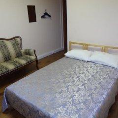 Ast Hotel 2* Стандартный номер разные типы кроватей