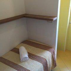 Hotel Stresa 3* Номер категории Эконом с различными типами кроватей фото 3