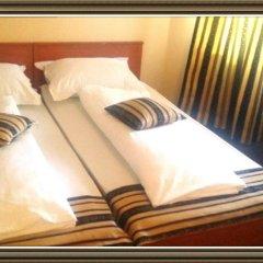 Отель Galerija 3* Стандартный номер с разными типами кроватей фото 25
