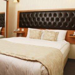 Oglakcioglu Park City Hotel 3* Стандартный номер с различными типами кроватей фото 29