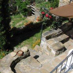 Отель Casa Blas Испания, Аинса - отзывы, цены и фото номеров - забронировать отель Casa Blas онлайн фото 2