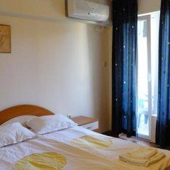 Hotel Kiparis комната для гостей фото 5
