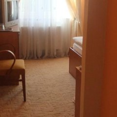 Отель Rezidence Bradfort Чехия, Карловы Вары - 1 отзыв об отеле, цены и фото номеров - забронировать отель Rezidence Bradfort онлайн удобства в номере