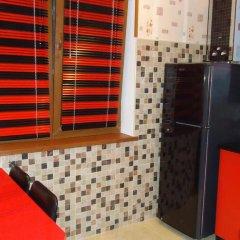 Отель Your House Армения, Дилижан - отзывы, цены и фото номеров - забронировать отель Your House онлайн питание