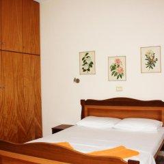 Отель Villa Marku Soanna 3* Студия фото 8
