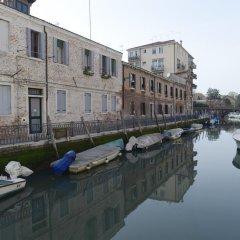 Отель Domus Dea Италия, Венеция - отзывы, цены и фото номеров - забронировать отель Domus Dea онлайн фото 2