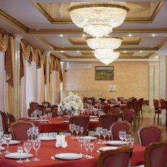 Гостиница Тверь в Твери 2 отзыва об отеле, цены и фото номеров - забронировать гостиницу Тверь онлайн помещение для мероприятий
