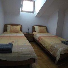 Апартаменты Apartments Aleksic Old Town детские мероприятия