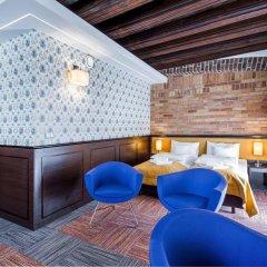 Отель Palazzo Rosso Польша, Познань - отзывы, цены и фото номеров - забронировать отель Palazzo Rosso онлайн детские мероприятия