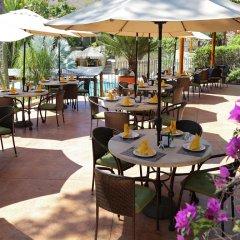 Отель Binniguenda Huatulco - Все включено питание фото 3