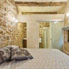 Отель Ta Rozamari комната для гостей фото 4