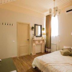 Гостевой Дом 9 комната для гостей фото 5