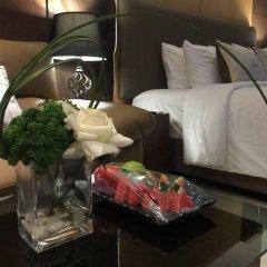 Отель Syama Sukhumvit 20 4* Представительский люкс фото 7