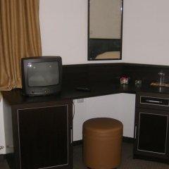 Отель Guest House Riben Dar в номере