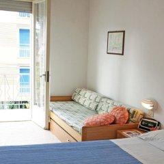 Отель MONTEVERDI комната для гостей фото 3