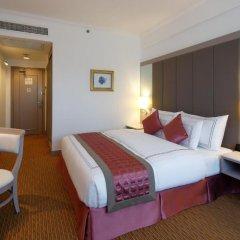 Sunway Hotel Hanoi комната для гостей фото 4