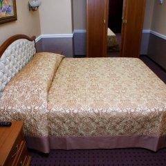Отель Екатеринодар 3* Люкс фото 6