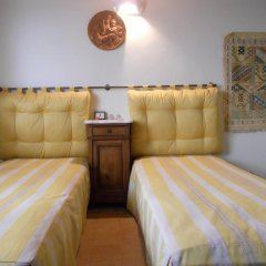 Отель Ca' Norino B&B Стандартный номер фото 7