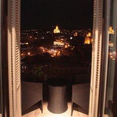 Отель Цитадель Нарикала комната для гостей фото 3