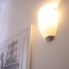 Апартаменты Montmartre Apartments Renoir интерьер отеля