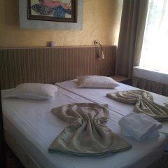 Hotel Alabin Central 2* Стандартный номер с двуспальной кроватью фото 6