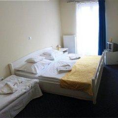 Апартаменты Papillon Apartment Апартаменты с различными типами кроватей фото 13