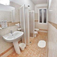 Hotel Villa Caterina ванная фото 3