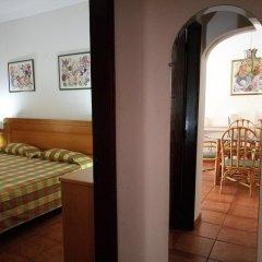 Отель Solar de São João Апартаменты с различными типами кроватей фото 5