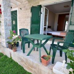 Отель Guest House Villa Pastrovka 3* Стандартный номер фото 13
