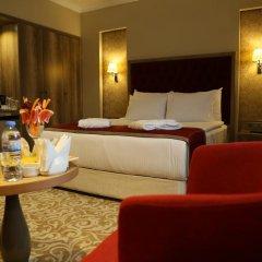 Clarion Hotel Kahramanmaras Турция, Кахраманмарас - отзывы, цены и фото номеров - забронировать отель Clarion Hotel Kahramanmaras онлайн в номере