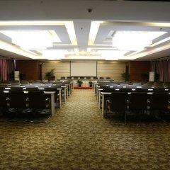 Starway Hotel Jiujiang Xunyang