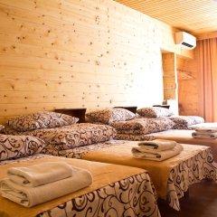 Гостиница Belbek Hotel в Севастополе отзывы, цены и фото номеров - забронировать гостиницу Belbek Hotel онлайн Севастополь комната для гостей фото 3