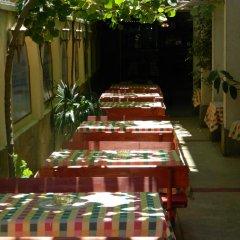 Hotel Andreev фото 3