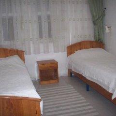 Отель Alis Camlik комната для гостей фото 3