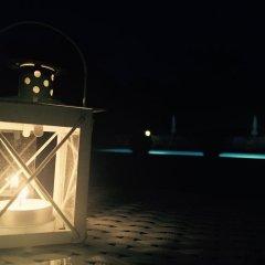 Отель Paglia&Fieno Риволи-Веронезе сауна
