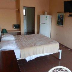 Отель Garant & Suites 3* Номер Делюкс фото 17