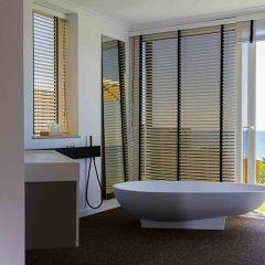 Отель Vila Joya 5* Полулюкс с различными типами кроватей фото 11