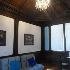 Отель Palácio Nova Seara AL Армамар помещение для мероприятий