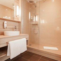 Отель Star Inn Premium Haus Altmarkt, By Quality 3* Стандартный номер фото 11