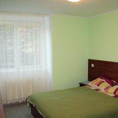 Гостиница De Lisandru Украина, Трускавец - отзывы, цены и фото номеров - забронировать гостиницу De Lisandru онлайн комната для гостей