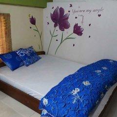Отель DaLat Inn Homestay Далат детские мероприятия фото 2