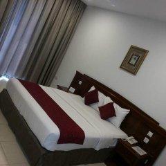 Moon Valley Hotel apartments 3* Студия с различными типами кроватей фото 23