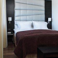 Oru Hotel 3* Люкс с разными типами кроватей фото 8