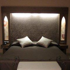 Hotel La Brasa 2* Улучшенный номер с различными типами кроватей фото 2