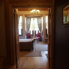Tom Square Boutique Hotel 2* Номер категории Эконом с различными типами кроватей фото 8