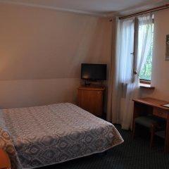 Мини-Отель Марк комната для гостей