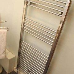 Отель Blackfriars Apartment Великобритания, Эдинбург - отзывы, цены и фото номеров - забронировать отель Blackfriars Apartment онлайн удобства в номере фото 2