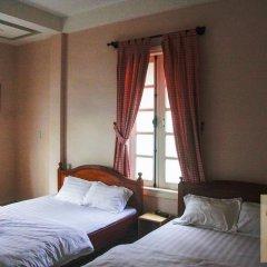 Отель Lam Vien Garden Homestay Далат детские мероприятия